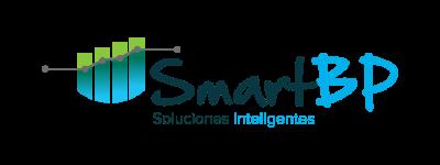 Logo-SmartBP